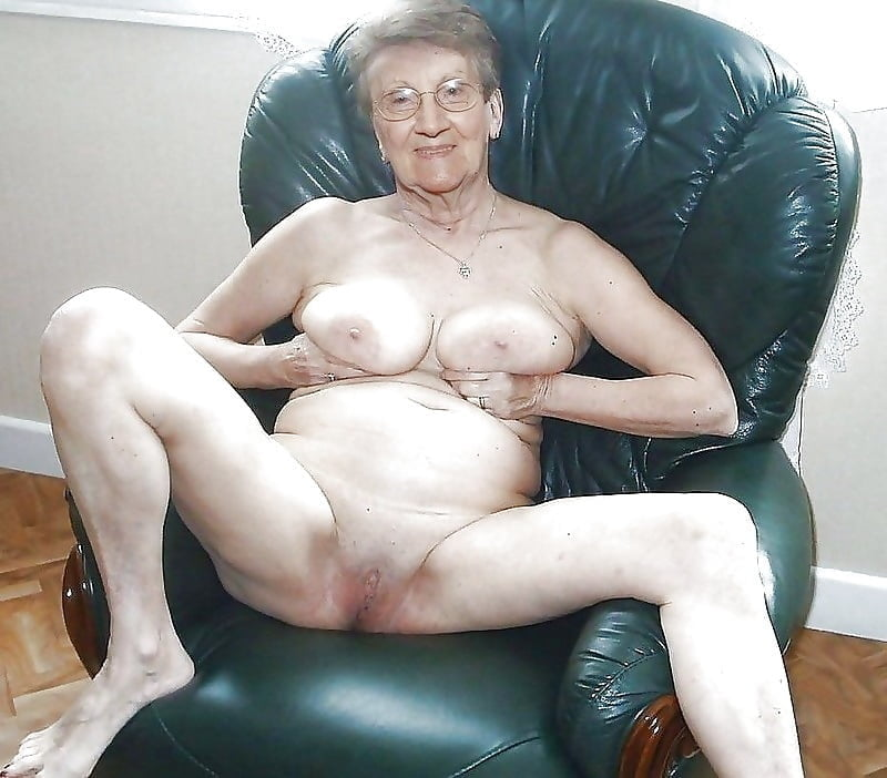 pornstar-anal-free-film-shots-of-old-granny-sex-exploits-sex
