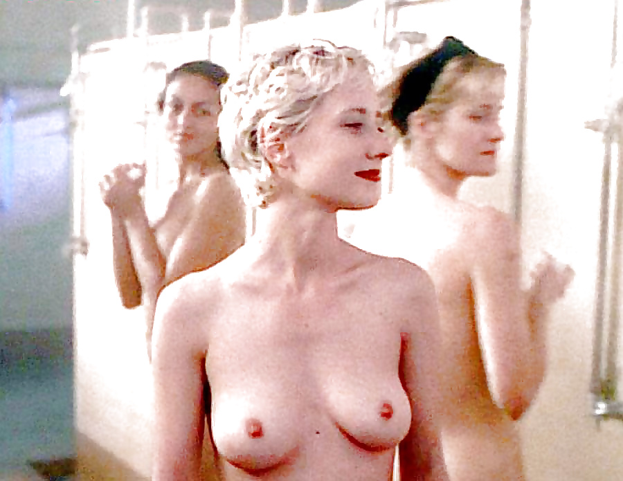 Anne heche spread spread beautiful celebrity sexy nude scene