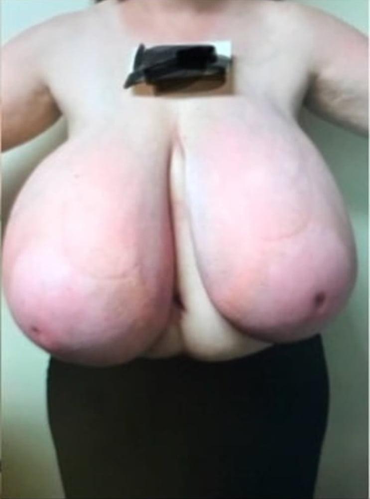 Lesbienne Gros Seins Massage