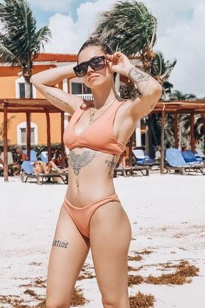 Nackt Diaz Gaelle Garcia  Search Results