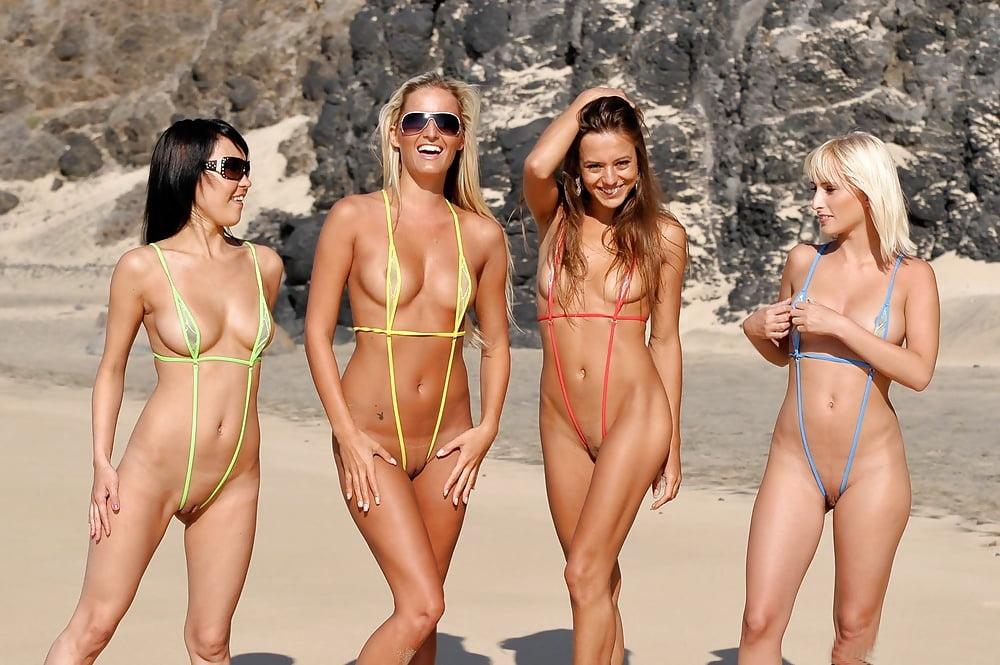 free-sexy-bikini-beach-pics-bar-girls