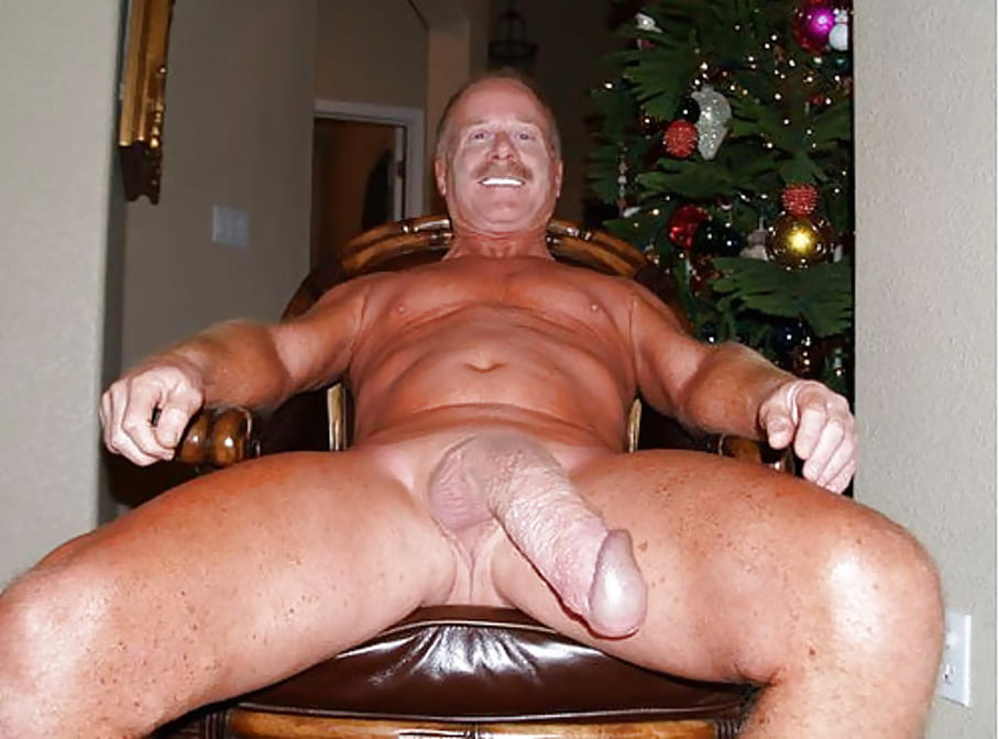 miles-anal-grandpa-sex-monster-cock