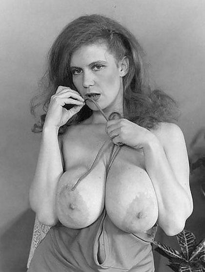 Madam satan 1970 - 2 part 4