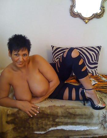 mixed hungarian mature whore