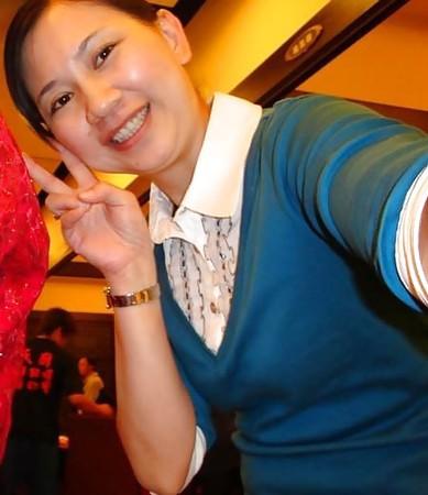 husufengnurses taiwan taiwanese nurses