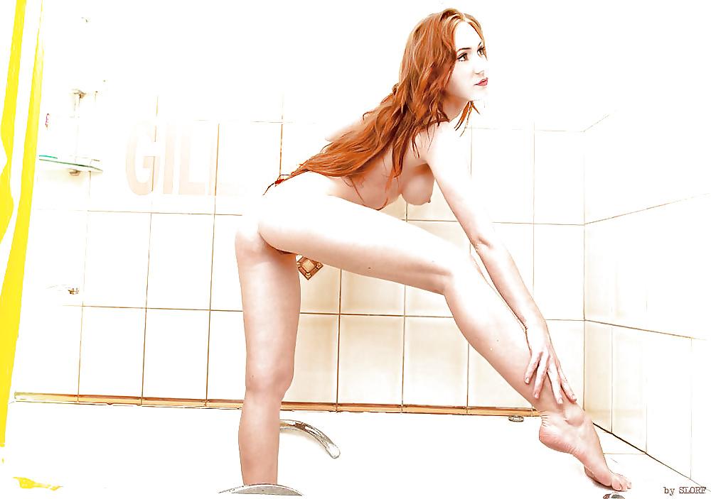 american-karen-gillan-nude-pictures-stimulating