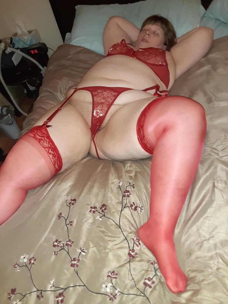 British ladies amateur #1