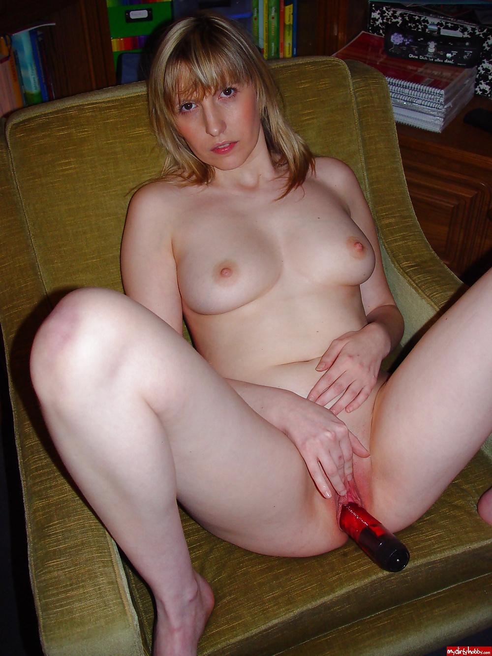 Dildo pussy pics amature — pic 2