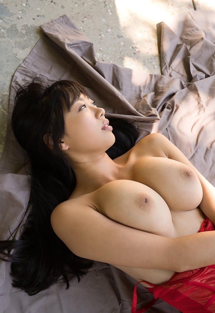 Matsuri Kiritani- 21