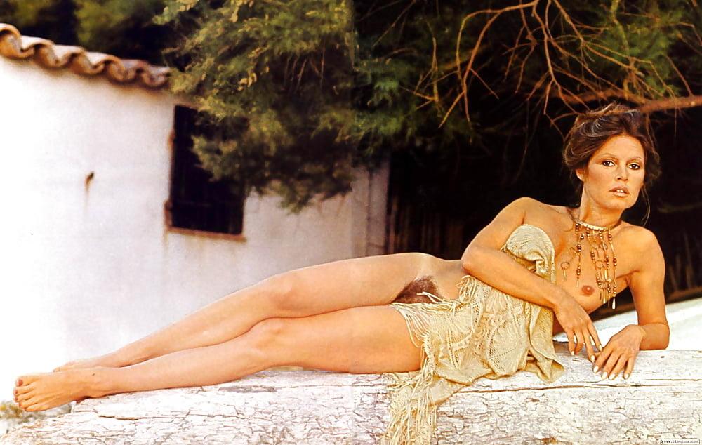 FranzeuSische Schauspielerinnen Nackt