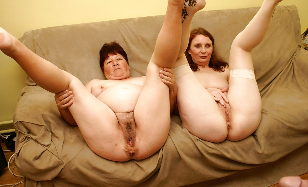 Free old fat escorts anal tasters