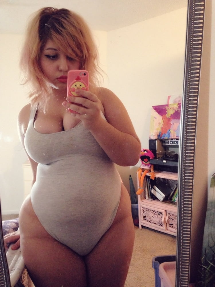 Chubby posers blogspot