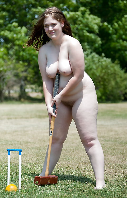 Girl girl big tits-6201