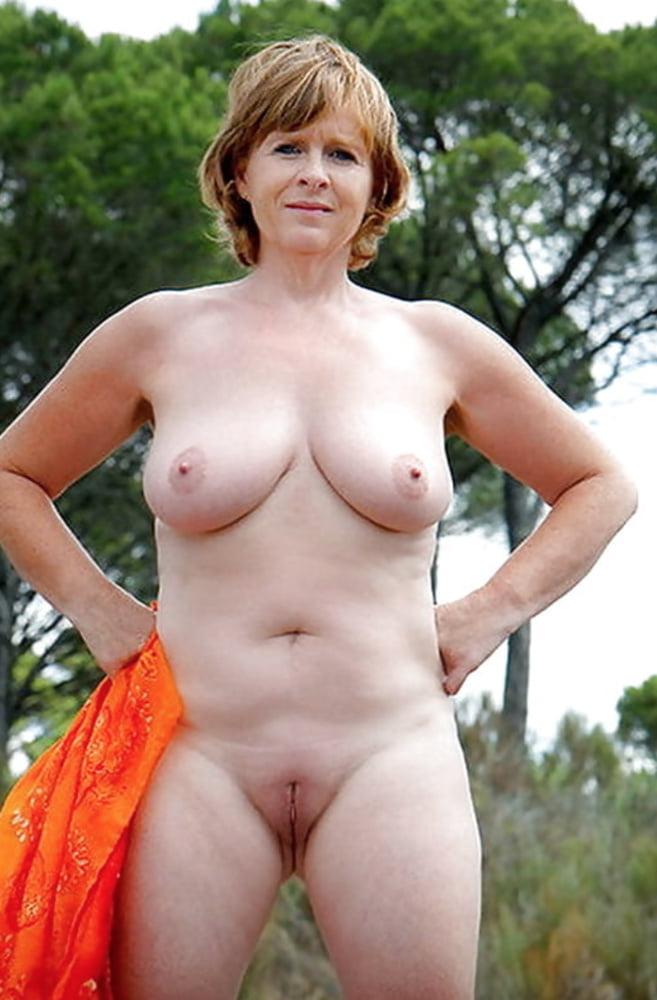 Shower tiny tits