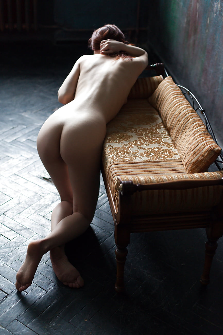 stepmom-gifs-naked-wait-long