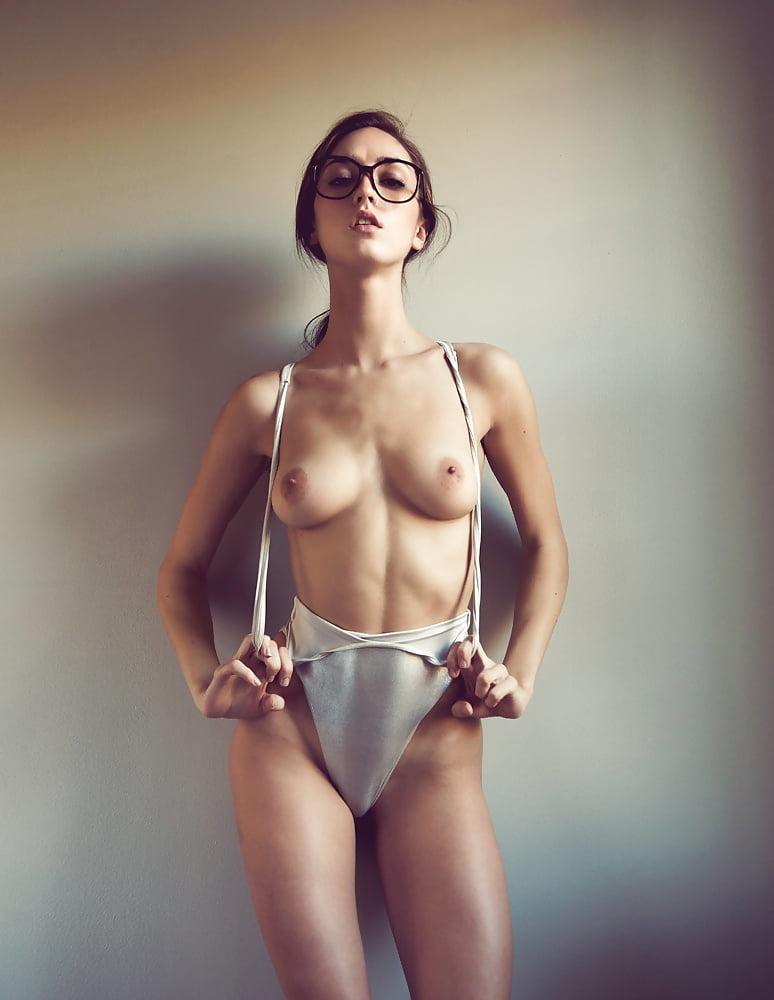 Vintage naked women photos-3960