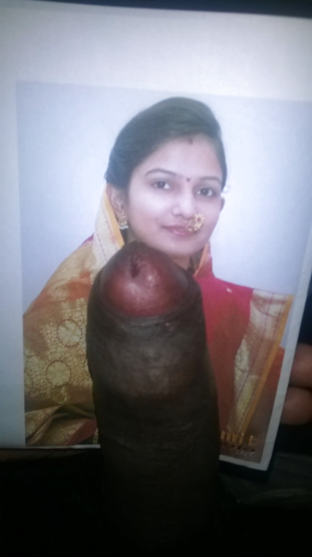 Marathi bhabi sexy-4256