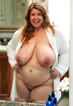 Big Cuties Nude
