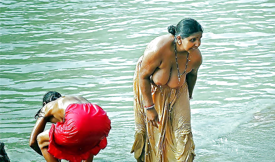 Just Fresh Indian Xxx Images, Daily Updates