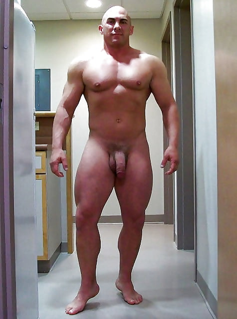 interracial-video-ugly-muscles-men-naked-pussy-sites