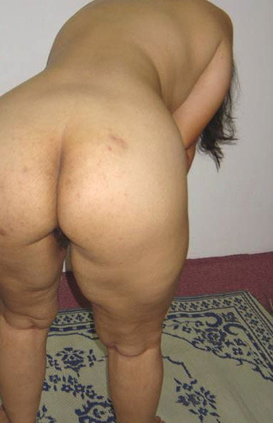 My naughty indian girls showing nude asses - 20 Pics