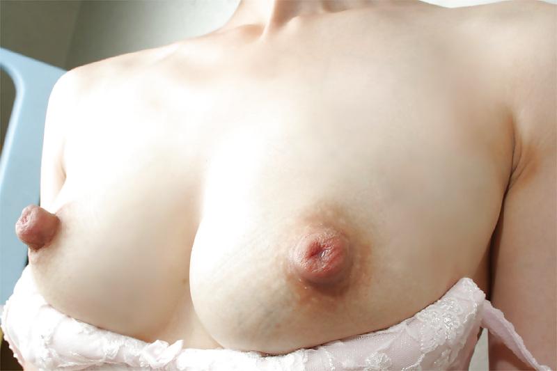 Sensitive nipples hd porn search