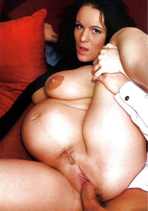 Xxx woman pregnant-1151