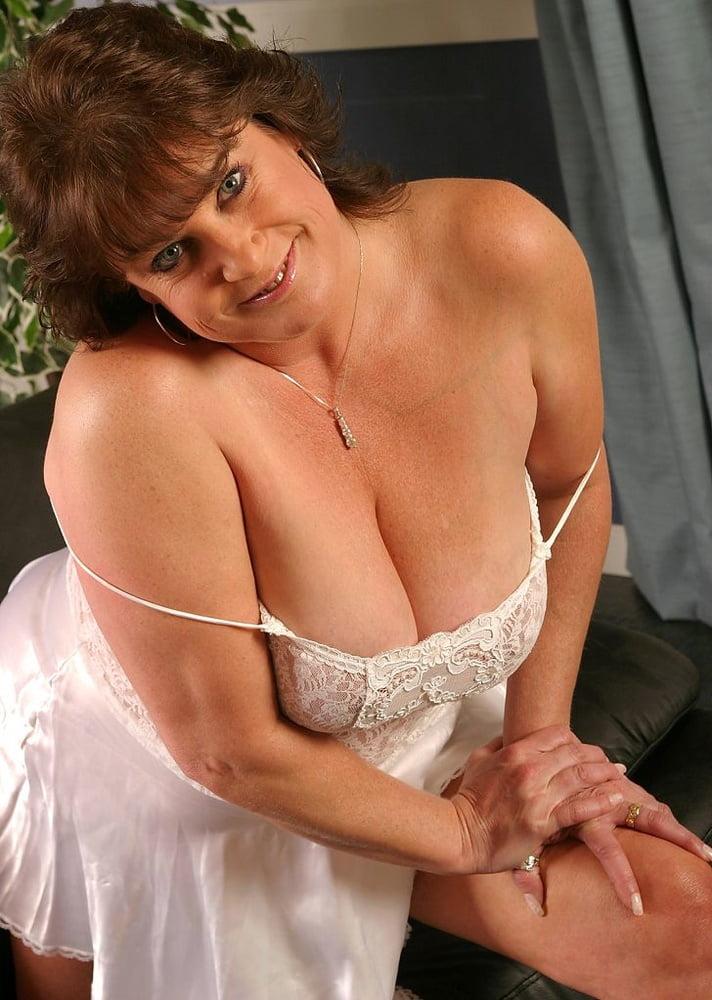 Kiera knightley nude fakes Amateur model photo shoot new england jasmin porn live