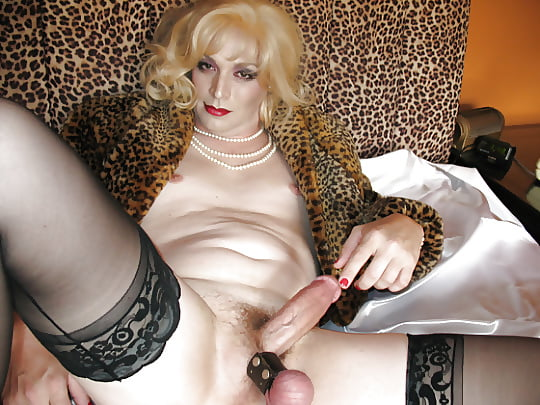 samie-starie-transvestiti
