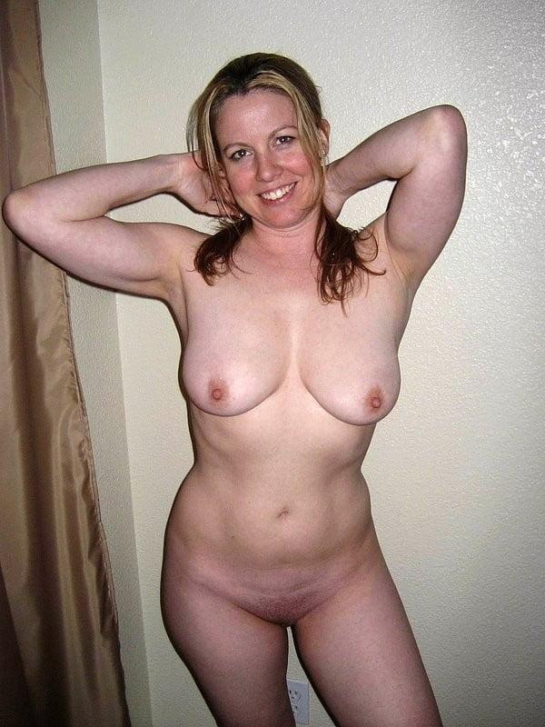 MILF's, Wives, Girlfriends & Sluts 310 - 203 Pics