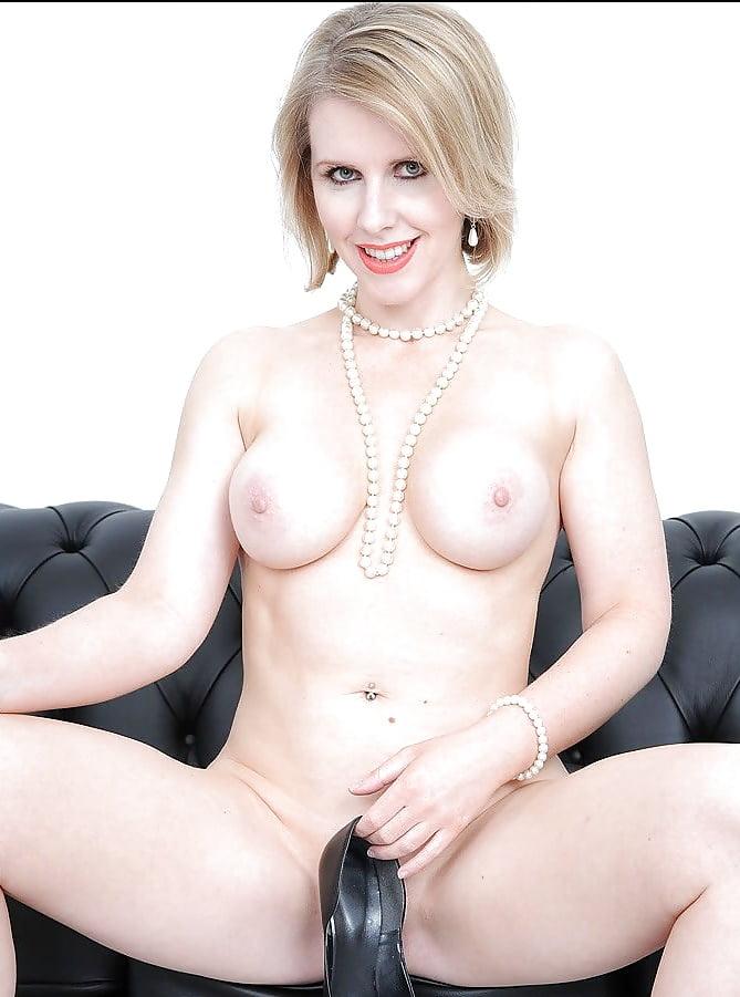 секс английские леди голые фото были надежно