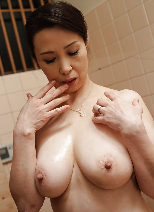 Jav mature woman, free porn japanese mature woman stream
