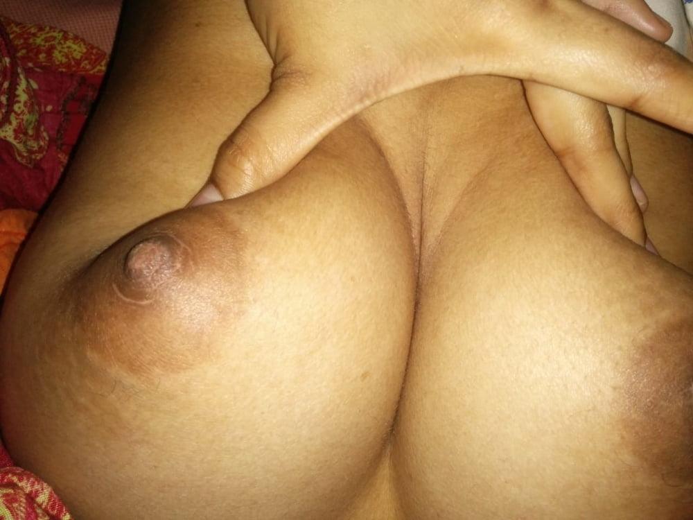 Sri lankan cam girl