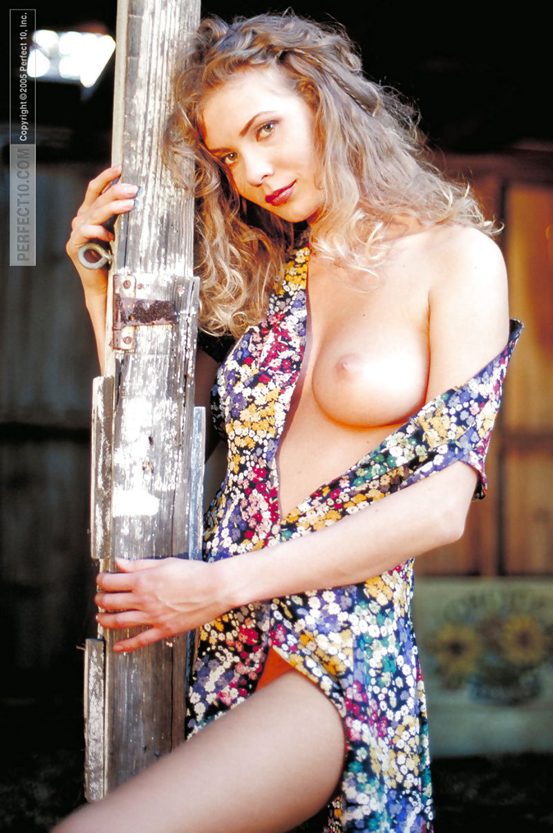 Nikita Porn Actress anna kaminskaia(nikita gross) - 39 pics | xhamster