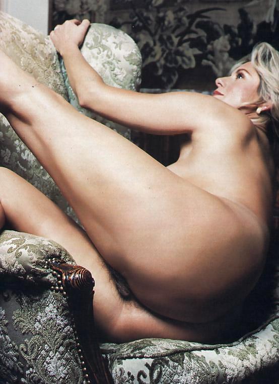 Vera fischer nude scene, see my young girlfriend porno