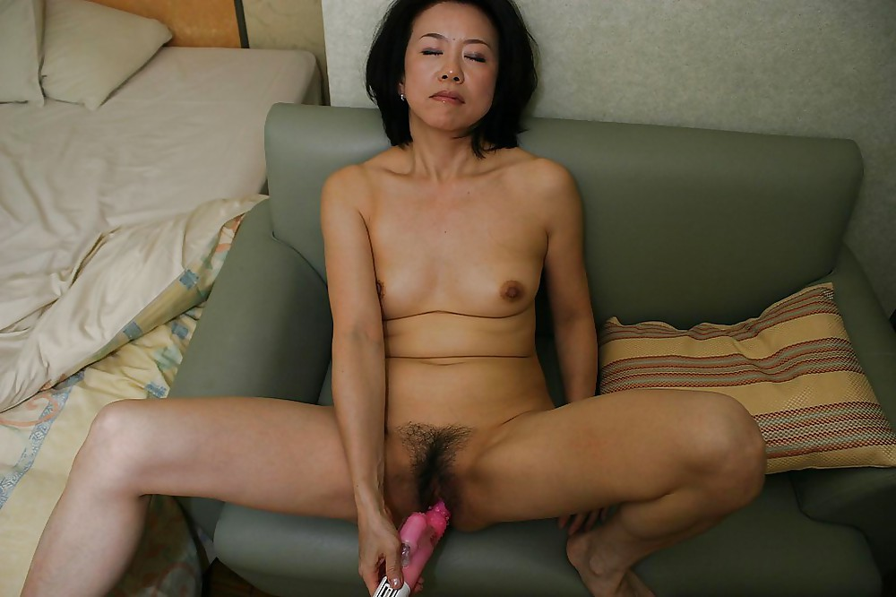 Mature asian japan korean — photo 11