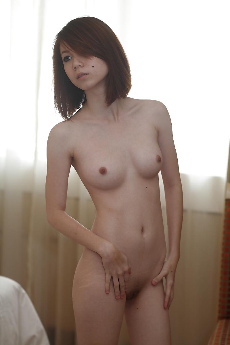 Malaysian nudes