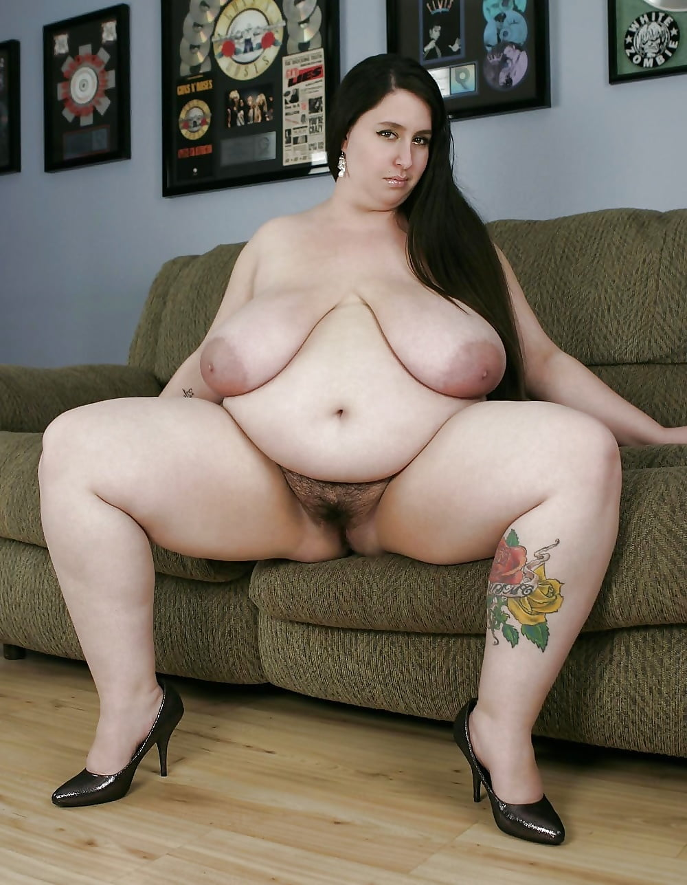 Girls naked bbw nude picture