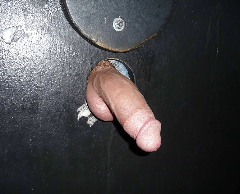 free-gay-amateur-gloryhole-videos-top-vids