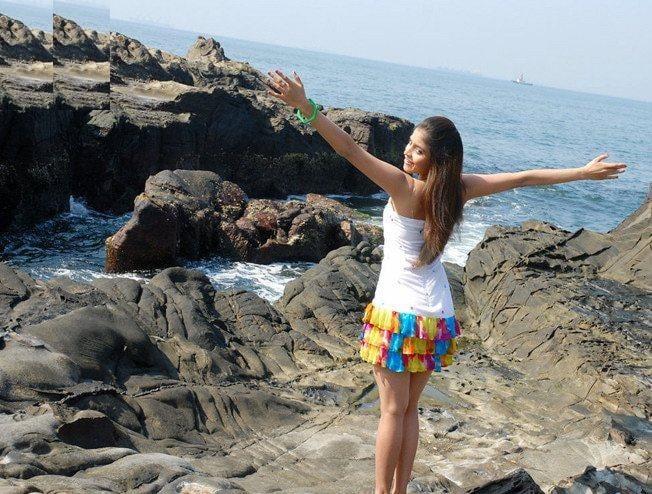 Nijhum desi girlfriend from bangladesh barisal - 2 part 6