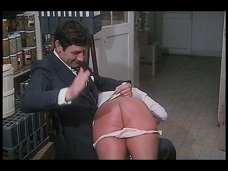 Old sexy movie-5574