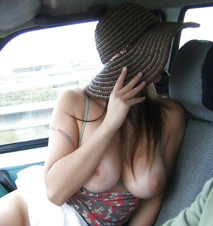 amateur car flashers
