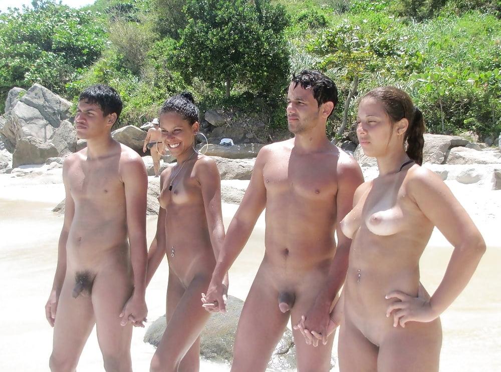 Nude Couples And Groups - 23 Фотки - Xhamstercom-5627