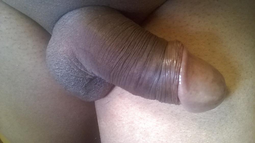 beautiful milf porn