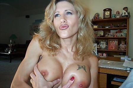 milfs matures tits mix   by darkko