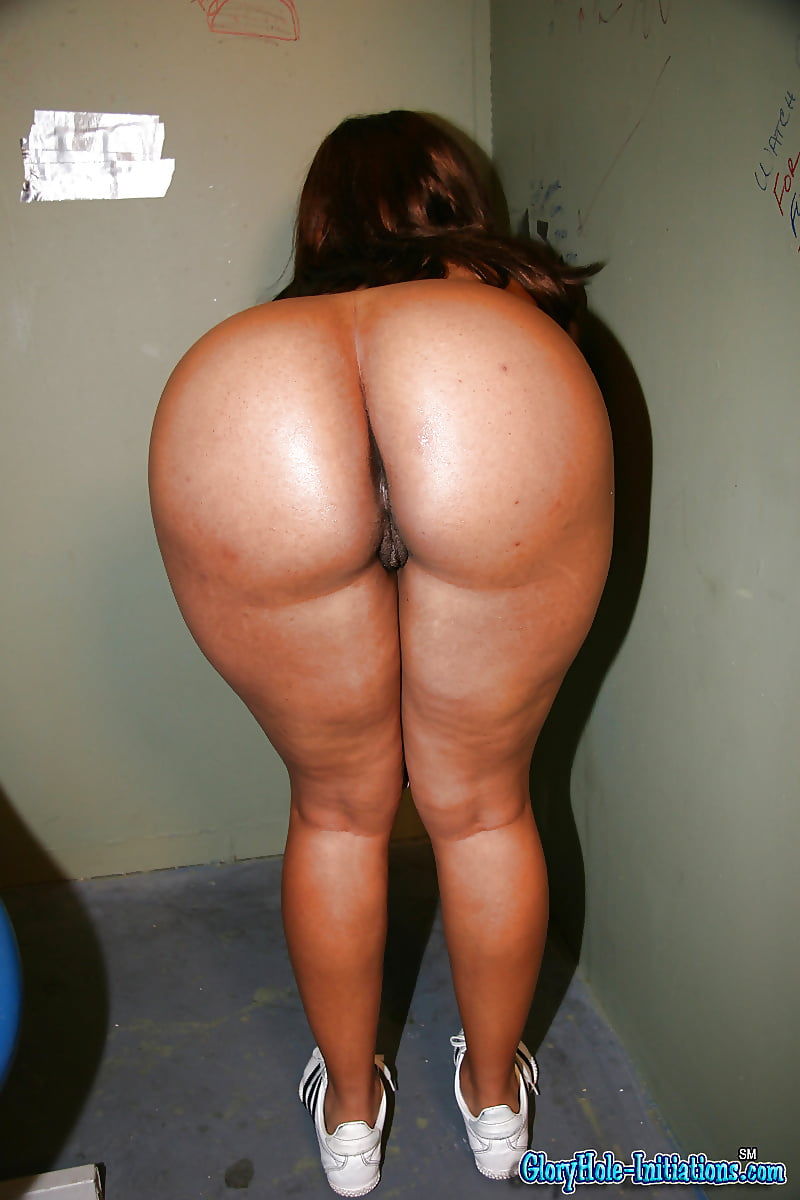Black Booty Pusy Images
