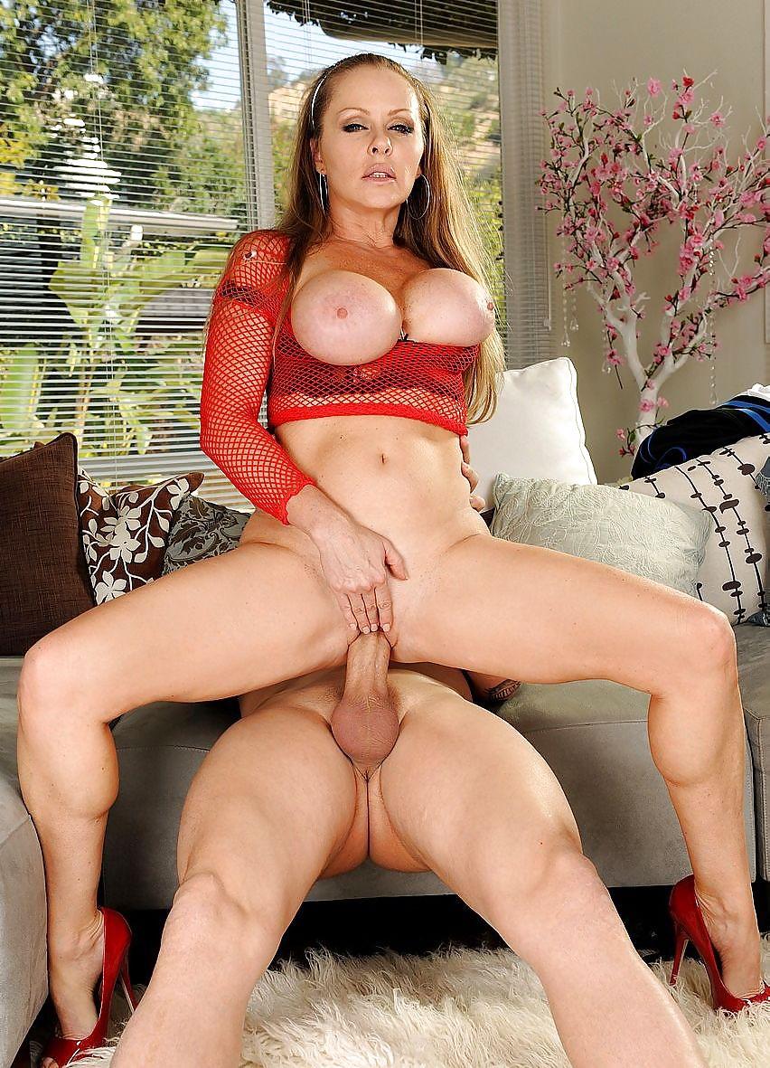 Lesbian palm springs bdsm, fresh twink pics