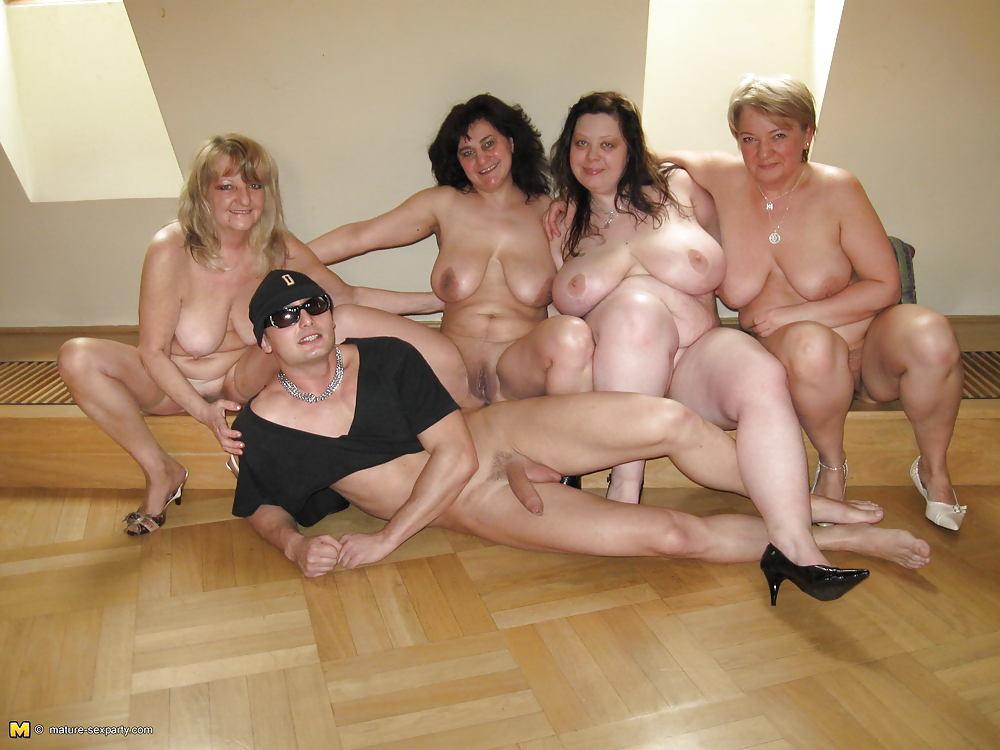 My friends hot mom milf