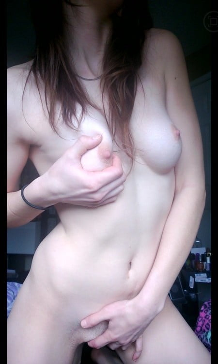 cheating wife pics porn