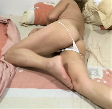 my latin wife shows off watch her videos too